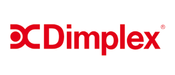 Bullen Trading Dimplex Logo - Stockist South Wales