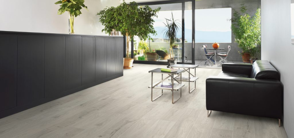Bullen Trading Co Stockist Of The Finest Floors And Flooring