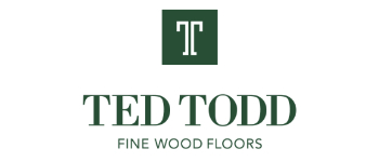 Bullen Trading Co Tedd Todd Logo - Flooring Stockist Blackwwod South Wales