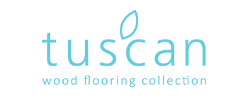 Bullen Trading Co Tuscan Logo - Flooring Stockist South Wales